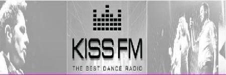 Kiss FM UA Top 40 (July) - Fişierele mele - Catalog de fişiere